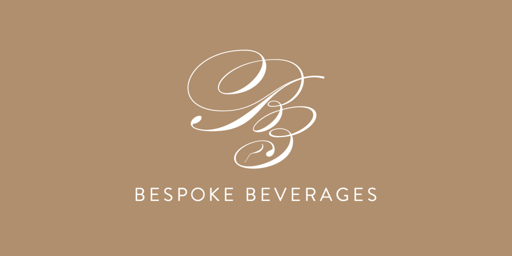 Monogram for Bespoke Beverages