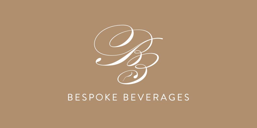 Monogram for Bespoke Beverages